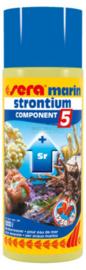sera marin COMPONENT 5 strontium 500ml
