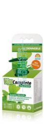 Dennerle V30 COMPLEET 50 ML