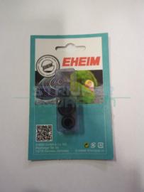 EHEIM SLUITDOP ALLE AFMETINGEN 3 ST./BLISTER (7447150)