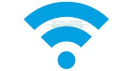 EHEIM professionel 5e 700 wifi