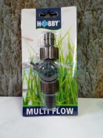 Hobby multiflow