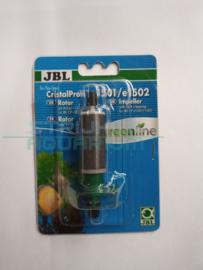 JBL cristalprofi vervang rotor set tbv 1501/1502 (6021500)
