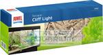 Juwel terras Cliff Light A