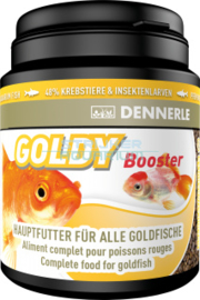 GOLDY BOOSTER 200ML