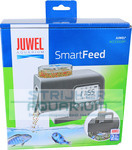 Juwel voederautomaat Smart Feed