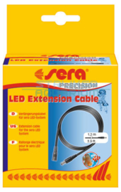 sera LED extension cable (led kabel)