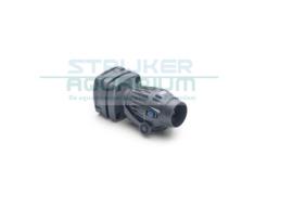 Oase StreamMax Premium 2000 stromingspomp
