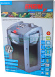 Eheim filter Professional 3e 450