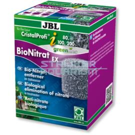 JBL BioNitrat Ex CristalProfi i60-200 *