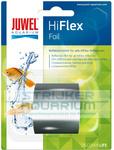 Juwel HiFlex reflector folie