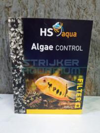 HS algae control 2L