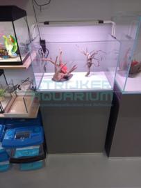 Oase scaperLine 60 aquarium