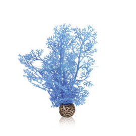biOrb hoornkoraal S blauw