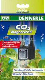Dennerle CO2 MAGNEETVENTIEL