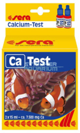 sera Ca-Test (calcium-Test)