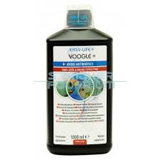 Easy-life Voogle 1000ml