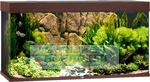 Juwel aquarium Rio 350 LED