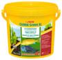 sera Cichlid Green XL 1,3 kilo (3,8 liter)