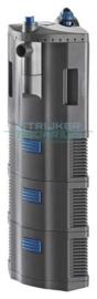 Oase Bioplus 200 thermo