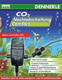 Dennerle CO2 NACHTSCHAKELING COMFORT