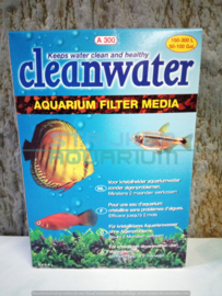 Cleanwater A300