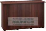 Juwel meubel SBX Rio 240