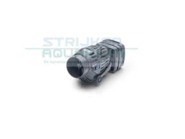 Oase StreamMax Premium 4000 stromingspomp