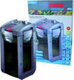Eheim filter Professional 3e 700