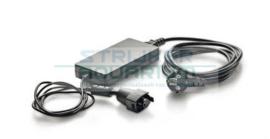 Oase EAC Transformator 120 W