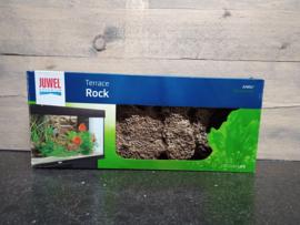Juwel terras Rock B