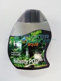 HS aqua balance PO4  150ml