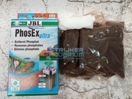 JBL PhosEx ultra fosfaatverwijderaar