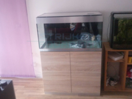 Oase HighLine 200 aquarium
