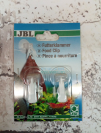 JBL voederklem (2x)