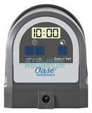 Oase FishGuard/ voederautomaat