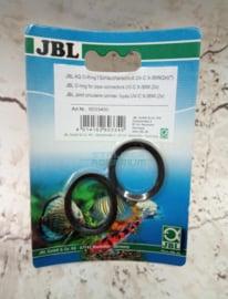 JBL filteronderdelen