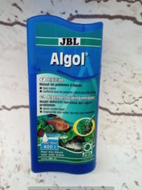 JBL Algol 100ml algenbestrijder