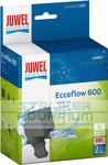 Juwel losse pomp Eccoflow 600 liter