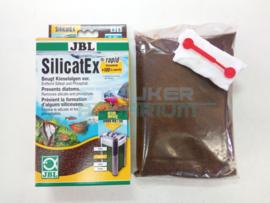 JBL SilicatEx Rapid (ideaal tegen algen)