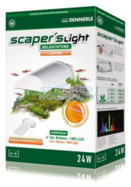 Dennerle SCAPERS LIGHT 24WATT