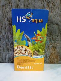 HS aqua Denilit 1liter