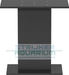 Juwel meubel SB 50/60
