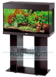 Juwel meubel  SB 835 80x35