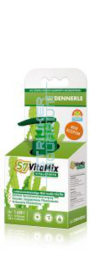 Dennerle S7 VITAMIX 50 ML