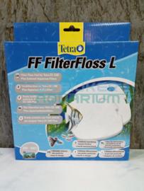 Tetra FF Filterfloss L