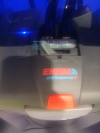 EHEIM professionel 5e 450 wifi