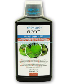 Easy-life Bio AlgExit green 500ml