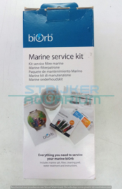 Biorb marine service kit