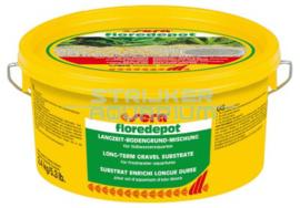 sera floredepot voedingsbodem 2,4kg