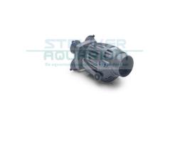 Oase StreamMax Classic 4000 stromingspomp